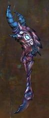 gw2-chak-scepter