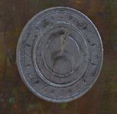 gw2-chronomancer's-shield