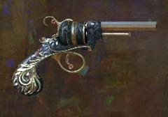gw2-dandy-bluster-pistol