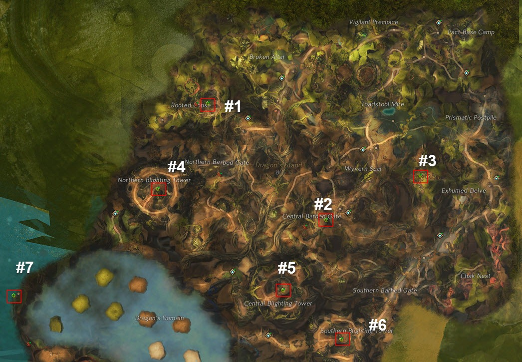 gw2-dragon's-stand-hero-points-map
