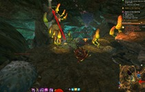 gw2-dragon's-stand-mushroom-grotto-hero-point-3