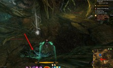 gw2-dragon's-stand-mushroom-grotto-hero-point
