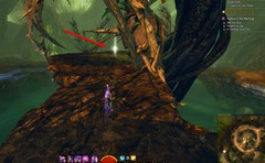 gw2-dragon's-stand-stavemaster-adryn's-pod-hero-point-2