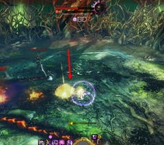 gw2-dream-warrior-act-4-achievement-guide-2
