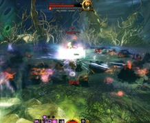 gw2-dream-warrior-act-4-achievement-guide-6
