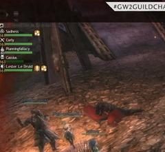 gw2-enhanced-squad-ui-3