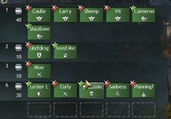 gw2-enhanced-squad-ui-ready-check