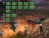 gw2-enhanced-squad-ui