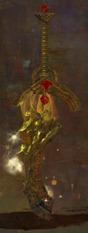 gw2-gold-fractal-dagger
