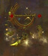 gw2-gold-fractal-focus