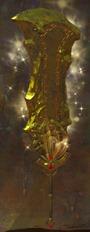 gw2-gold-fractal-greatsword