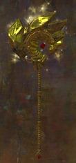 gw2-gold-fractal-hammer