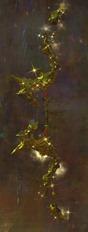gw2-gold-fractal-longbow