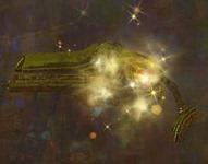 gw2-gold-fractal-pistol