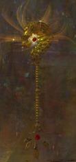 gw2-gold-fractal-scepter