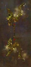 gw2-gold-fractal-short-bow