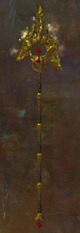 gw2-gold-fractal-spear