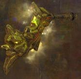 gw2-gold-fractal-warhorn