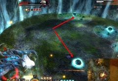gw2-gorseval-raid-boss-guide-10