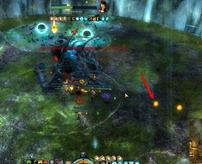 gw2-gorseval-raid-boss-guide-11