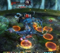 gw2-gorseval-raid-boss-guide-12