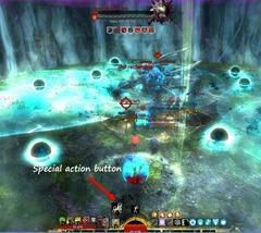 gw2-gorseval-raid-boss-guide-13
