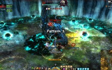 gw2-gorseval-raid-boss-guide-15