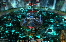 gw2-gorseval-raid-boss-guide-17