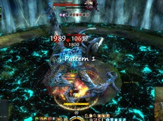 gw2-gorseval-raid-boss-guide-18