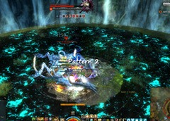 gw2-gorseval-raid-boss-guide-19