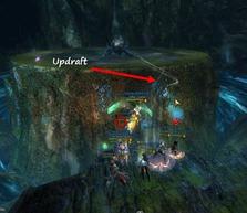 gw2-gorseval-raid-boss-guide-2