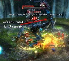 gw2-gorseval-raid-boss-guide-3