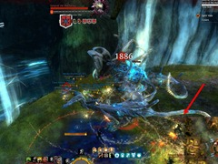 gw2-gorseval-raid-boss-guide-5
