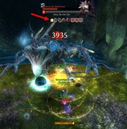 gw2-gorseval-raid-boss-guide-6