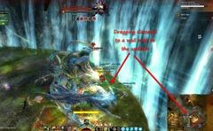 gw2-gorseval-raid-boss-guide-7