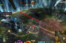 gw2-gorseval-raid-boss-guide-8
