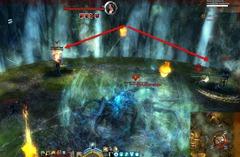 gw2-gorseval-raid-boss-guide-9