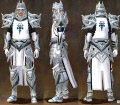 gw2-guild-armor-heavy-male