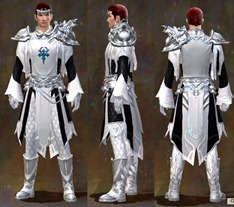 gw2-guild-armor-light-male