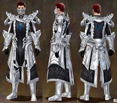 gw2-guild-armor-medium-male