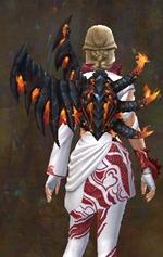 gw2-hellfire-backguard