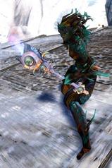gw2-immortal-torch-skin