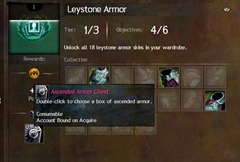 gw2-leystone-armor-collection