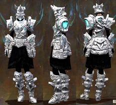 gw2-leystone-heavy-armor-female