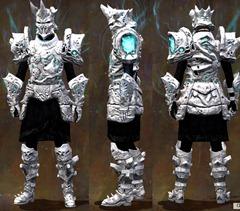gw2-leystone-heavy-armor-male