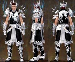 gw2-leystone-light-armor-male