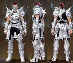 gw2-leystone-medium-armor-male