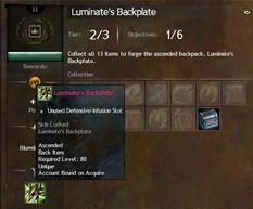 gw2-luminate's-backplate