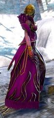gw2-lyssa's-regalia-human-female-3