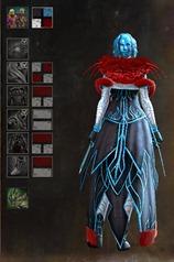 gw2-lyssa's-regalia-human-female-dye-pattern-2